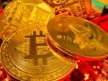 ビットコインなど仮想通貨は「滅びゆく存在」なのか?