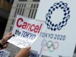 東京五輪開催は景気を刺激? かえって悪化?