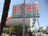 「ガソリン高騰は放置せよ」刺激的すぎるサマーズ発言