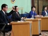 自民党総裁選「票読み」と日銀「異次元緩和」に影響するシナリオ