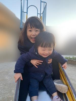 田中氏は専業主婦の妻、6歳の長女、2歳の長男と4人暮らし