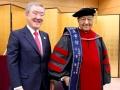 なぜマレーシアのマハティール首相は日本の教育制度を評価するのか