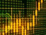 株価を読むために、業績発表より重要なこと