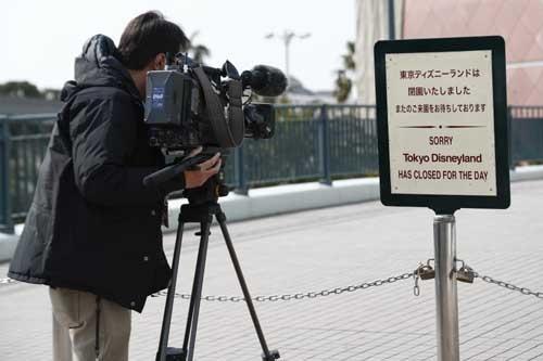 (写真:ZUMA Press/アフロ)
