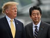 """G20、日本は""""影の議長国""""になれるか"""