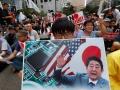 補足解説3:誤解だらけの「韓国に対する輸出規制発動」
