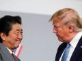 日米貿易協定、「WTO違反」までして譲歩するのか?!