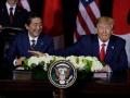 日米貿易協定から「自由貿易」が消えた!