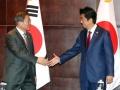 日韓首脳会談でも続く、「誤解だらけの対韓輸出管理」
