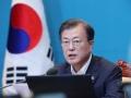 対韓国の輸出管理問題が再燃? 「米中の代理戦争」という誤解