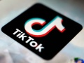 TikTok騒動の裏で何が起きている? 米中デジタル攻防の本丸とは