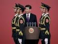 中国は切り札「レアアース」を出すか? 輸出管理を巡る誤解を解く