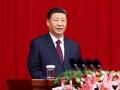 中国が血眼になる禁輸措置対抗策は、米国へのけん制にならず
