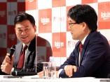 楽天・日本郵政の提携を揺さぶる「テンセント・リスク」の怖さ