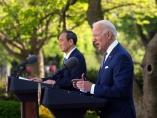 周到準備の日米首脳会談で菅政権が背負う「重い宿題」