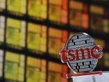 TSMC誘致だけではない、半導体戦略の狙いと誤解