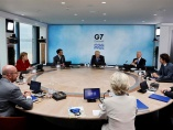 G7サミット、「強制労働」を見落とすメディアの愚