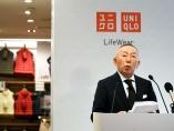 ウイグル取引で米国が警告、日本政府の逃げ腰で人権リスクは企業に
