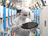 半導体に素材、EV部品……中国・国産化の標的は日本企業か?