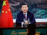 中国、TPP加盟カードで米国と日本の新政権を揺さぶる