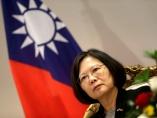 台湾のTPP加盟申請に慎重だった日本 中国申請で目算狂う