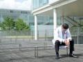 医師なら年2000時間残業すべき?