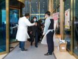 韓国の医師から聞いた新型コロナウイルス感染の現状