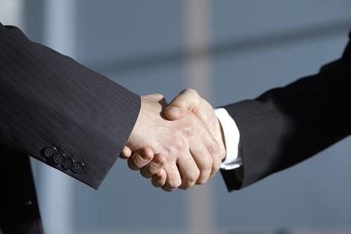 M&Aでは売り手と買い手の双方で理念や風土が共有できることが大事