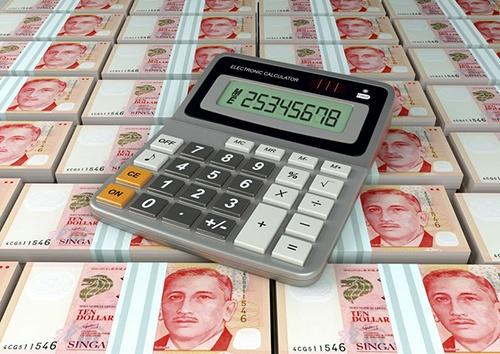 企業経営においては、利益と現金(キャッシュ)とは必ずしも一致しない。「キャッシュフロー」を考えておかないと、利益が出ていても手元の現金が不足して倒産してしまう(写真:123RF)
