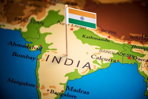 インドへの進出にあたっての交渉事はインド人同士に任せた。ただしパートナーとの役割分担を明確にしておくことが後々のトラブル予防につながる(写真:123RF)