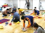 ネッツトヨタ南国 横田英毅相談役「逆境に立ち向かう力は人だけが持つ」