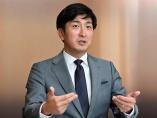ビジョナル 南壮一郎社長「社員が企業を選ぶ時代が来る」