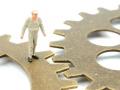 高収益製造業の知恵 人口減少時代に勝つ利益の出し方