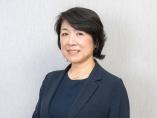 39歳で初就職、ドムドム藤﨑社長が語る社長の条件