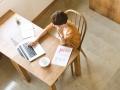 [特集]コロナ危機下のBCP(7)在宅勤務はペーパーレス化から