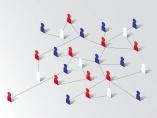 ティール組織、個人事業主化…「自由」な仕組みが社員を強くする