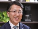 国難を救うワクチン運搬庫を量産 新潟の中小メーカーが奮闘