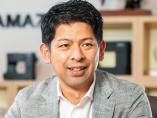 アックスヤマザキ社長「市場縮小は必ず起きる。継続性第一の経営を」