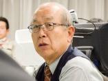 アイリスオーヤマ 大山健太郎会長「効率一辺倒の経営を改めよ」