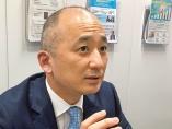 古田土経営 飯島社長「先代を立てることで事業承継はうまくいく」