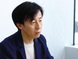 サイボウズ  青野慶久社長「自分がもう一段成長する機会に」