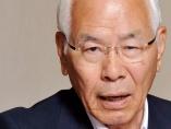 広島市信用組合  山本明弘理事長「危機下でも3日で融資判断」