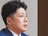 コロナ禍に異例の抜擢 外食チェーン35歳新社長の戦い方