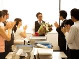 業務態度に難がある、定年間近の社員の再雇用を拒否したい
