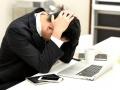 夏以降に自己破産急増で、コロナ破綻は年1000社超?