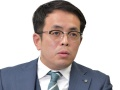 「在宅勤務で作業の進捗確認は不要」識学 安藤社長