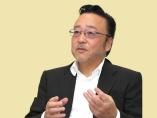業務スーパー創業者「経営者の健康問題は事業リスク」