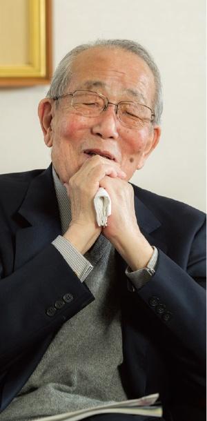 (写真:菅野勝男)