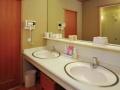 ホテルが客室清掃を内製化 部署横断シフトで縦割り弊害なくす