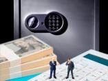 中小企業の成長力を補強「当座貸し越しのすゝめ」